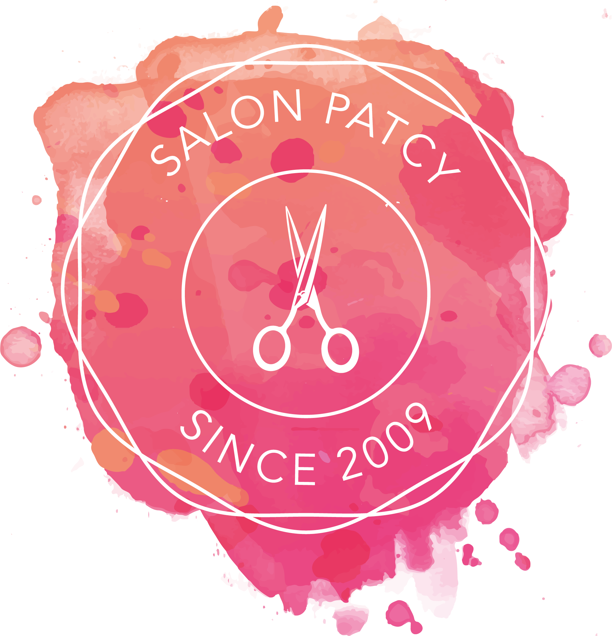 Salon Patcy